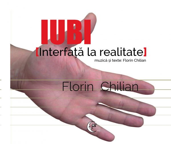 Iubi - Interfata la realitate