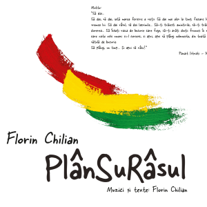 PlanSuRasul - Florin Chilian