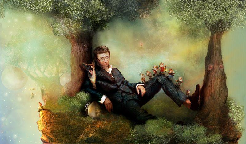 Florin Chilian - Cadouri Personalizate - Foto