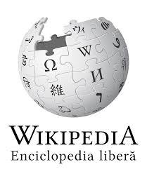 Florin Chilian - Wikipedia