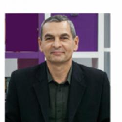 Silviu Popa. PhD