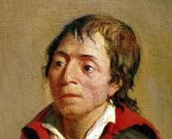 Vive la France?!… 14 iulie 1789 și tot ce a urmat. Adrian Papahagi