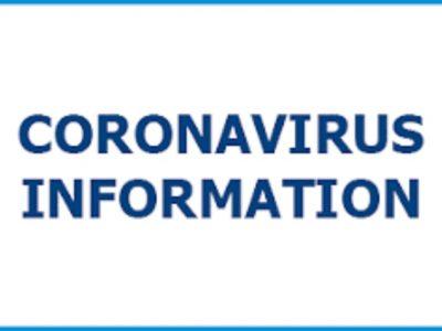 Cum ne comportam vizavi de CORONAVIRUS COVID-19