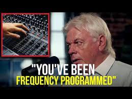 Muzica este de fapt o programare a creierului prin frecvente 432 vs 440HZ